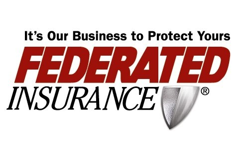 Federated Insurance :: Michigan Petroleum Association Buyers Guide
